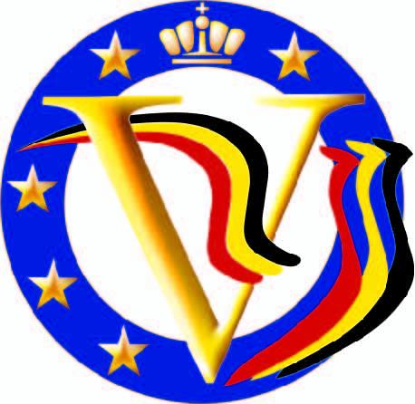 logo_veterans_web_72dpi.jpg